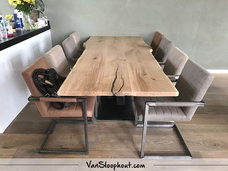 Best sloophout meubels images audio