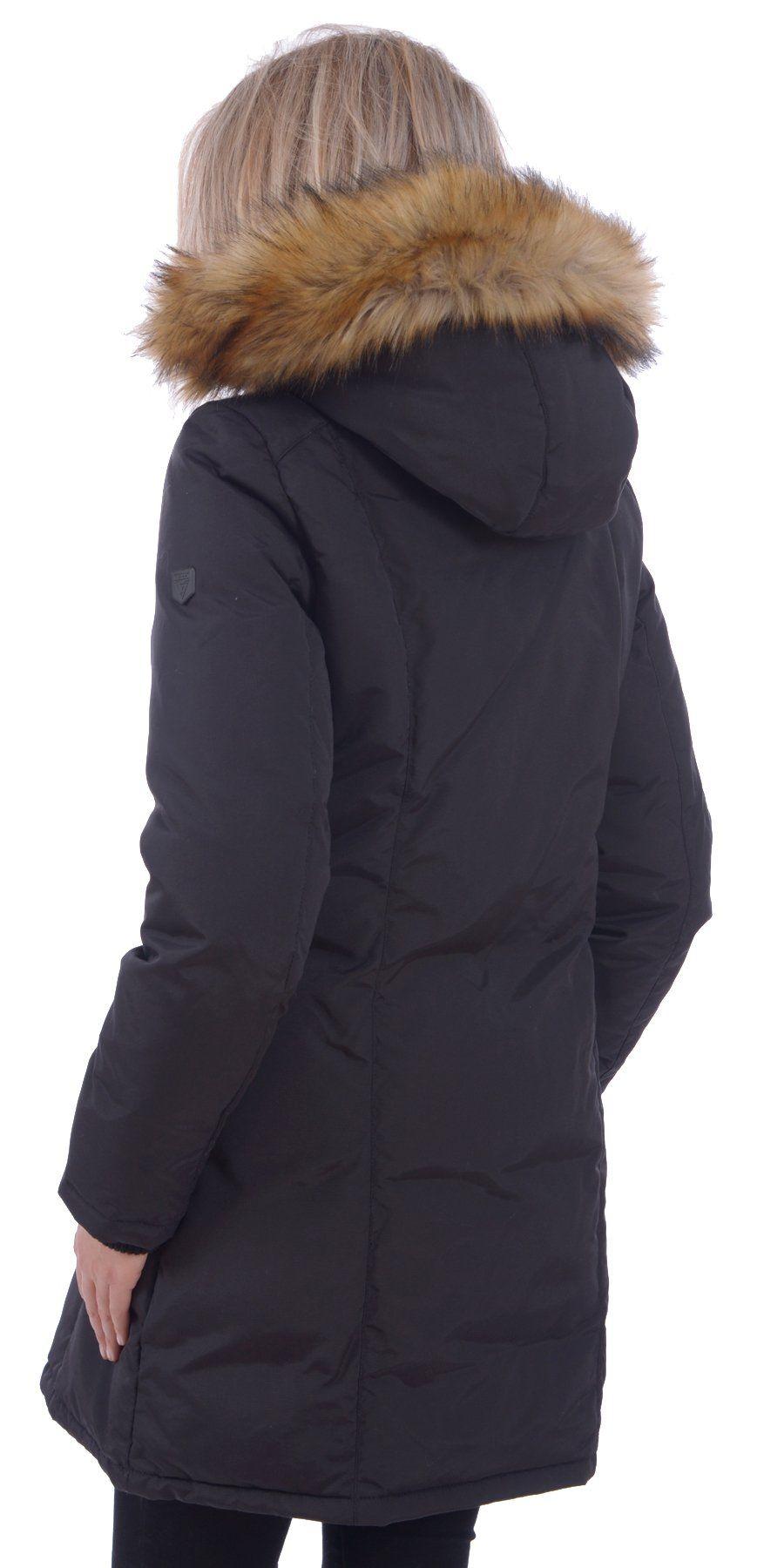 Pin On Women S Coats Jackets Vests [ 1800 x 877 Pixel ]