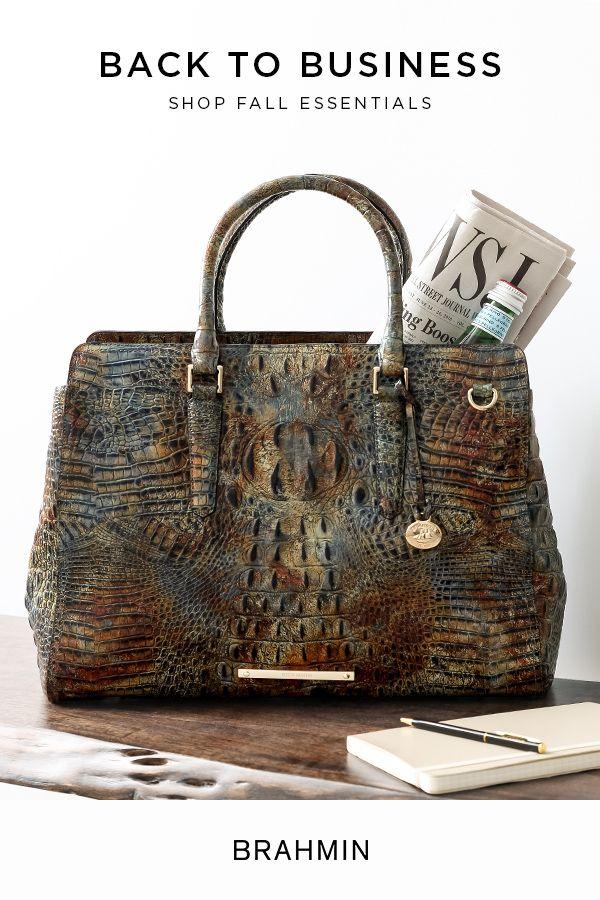 Fall S New It Bag Posh Handbags Pinterest Designer Leather And Luxury