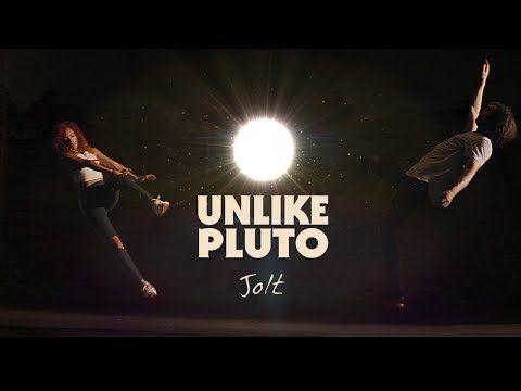 Unlike Pluto JOLT (Official Music Video) // Trap, music