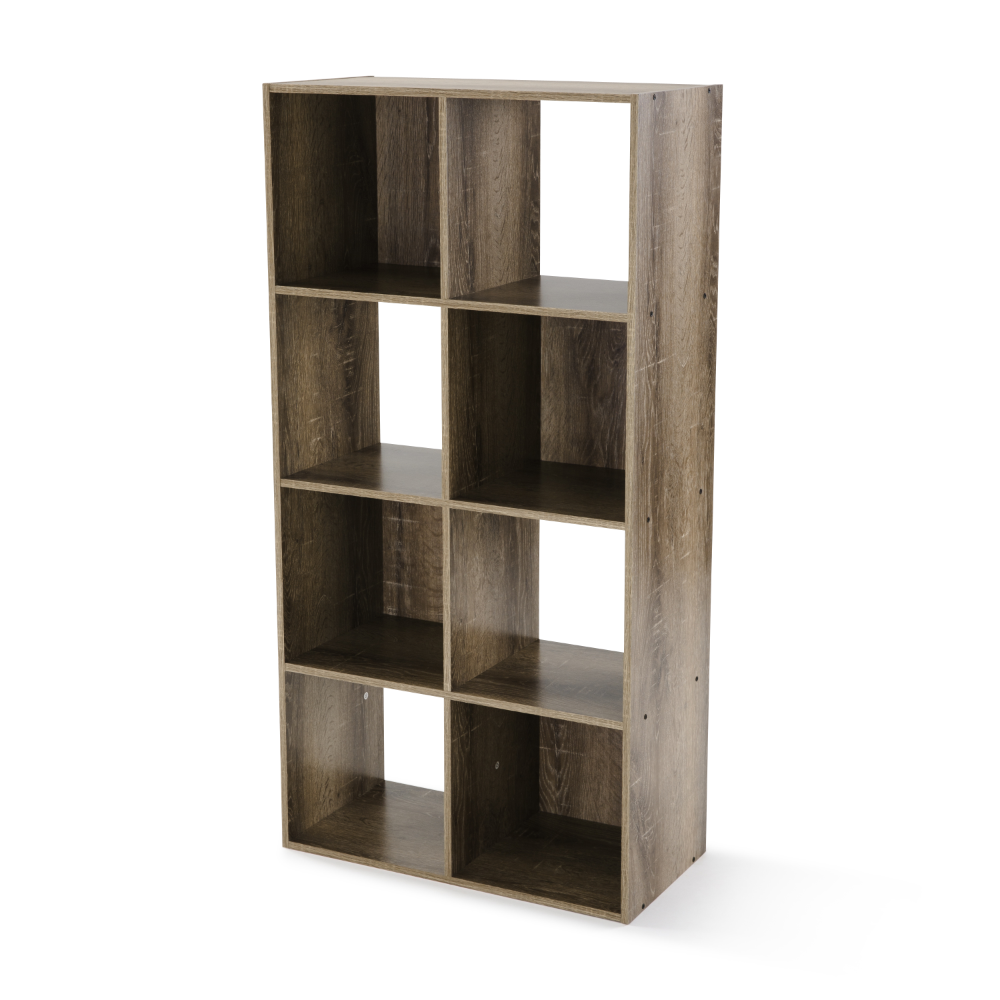 Home In 2020 Cube Storage Cube Storage Shelves Cube Shelves