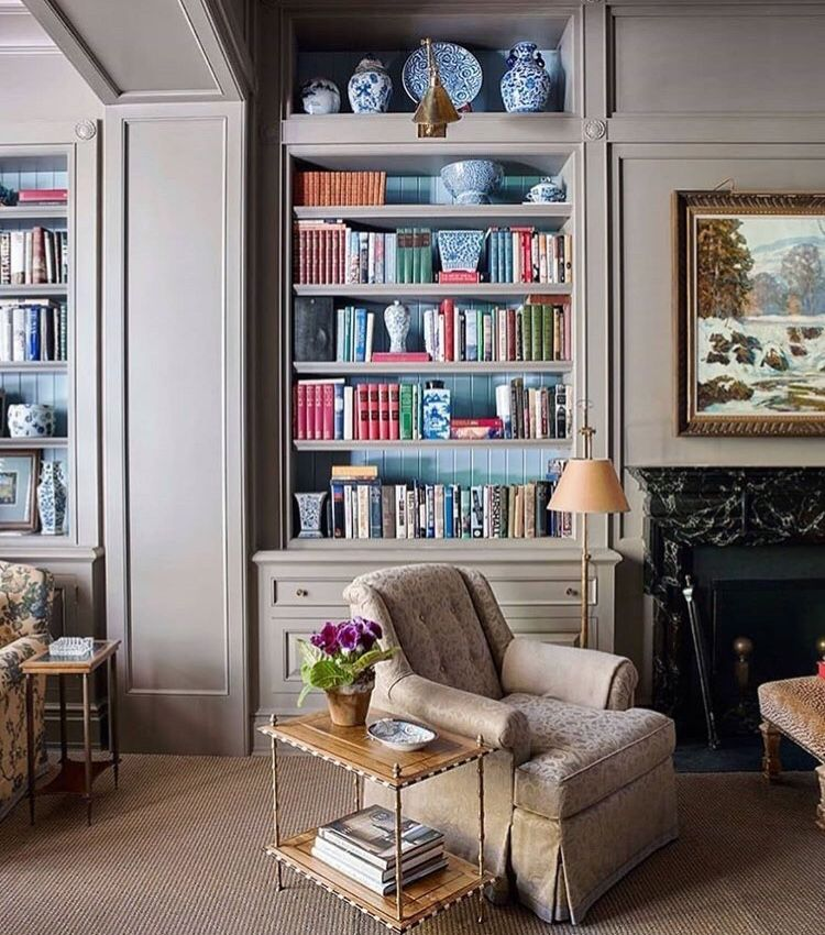 pin by julianna on home gorgeous interiors interior on interior wall colors id=66998