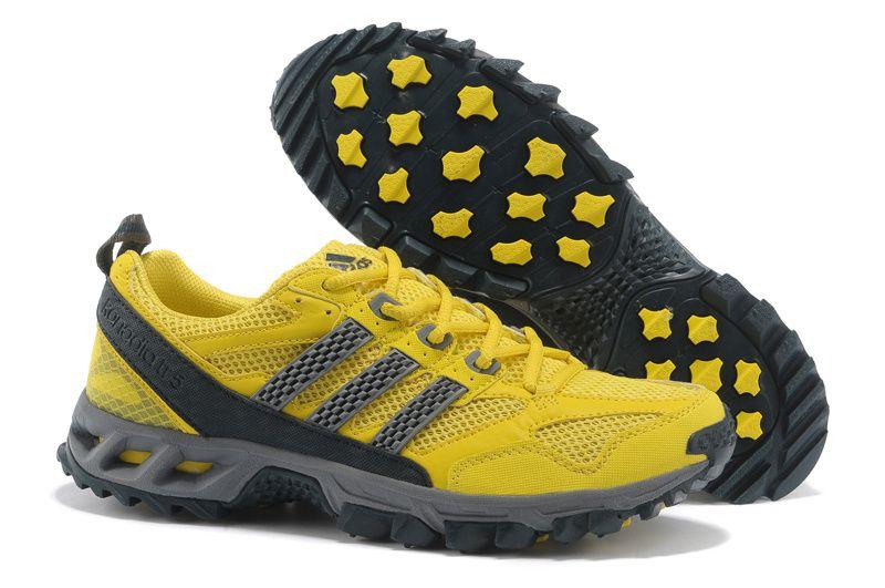 adidas schoenen zwart heren
