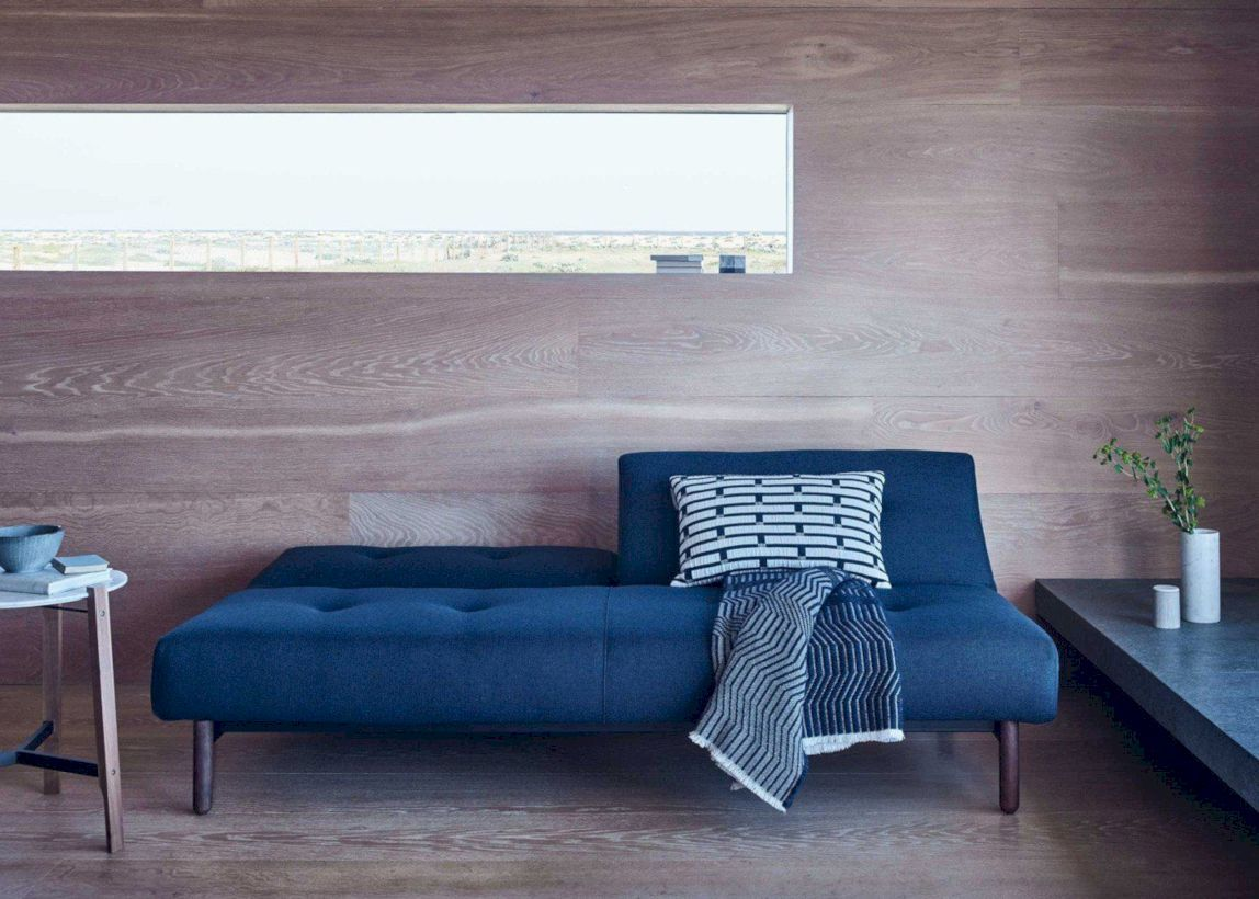 48 Impressive Sofa Bed Design Ideas Sofa bed design
