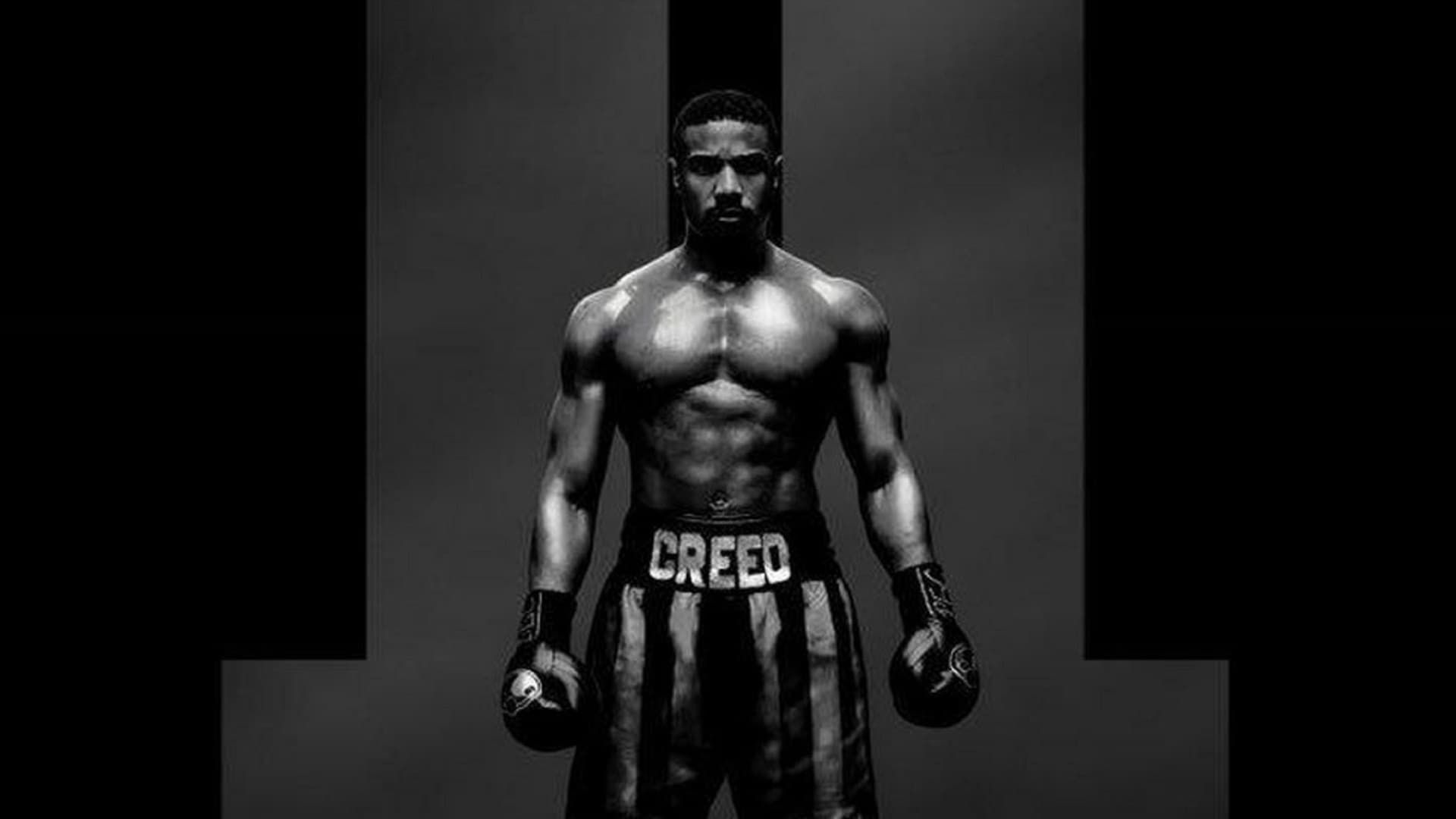 Watch Creed Ii 2018 Full Movie Online Free Follows Adonis Creed S Life Inside And Outside Filme Creed Filmes Online Gratis Assistir Filmes Completos Online