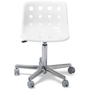 Meeting Room Chairs 200 Each Container Store Http Www