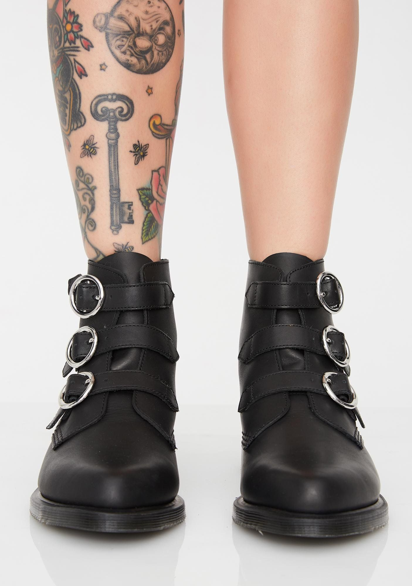 Maudie Ankle Boots | Boots, Ankle boots