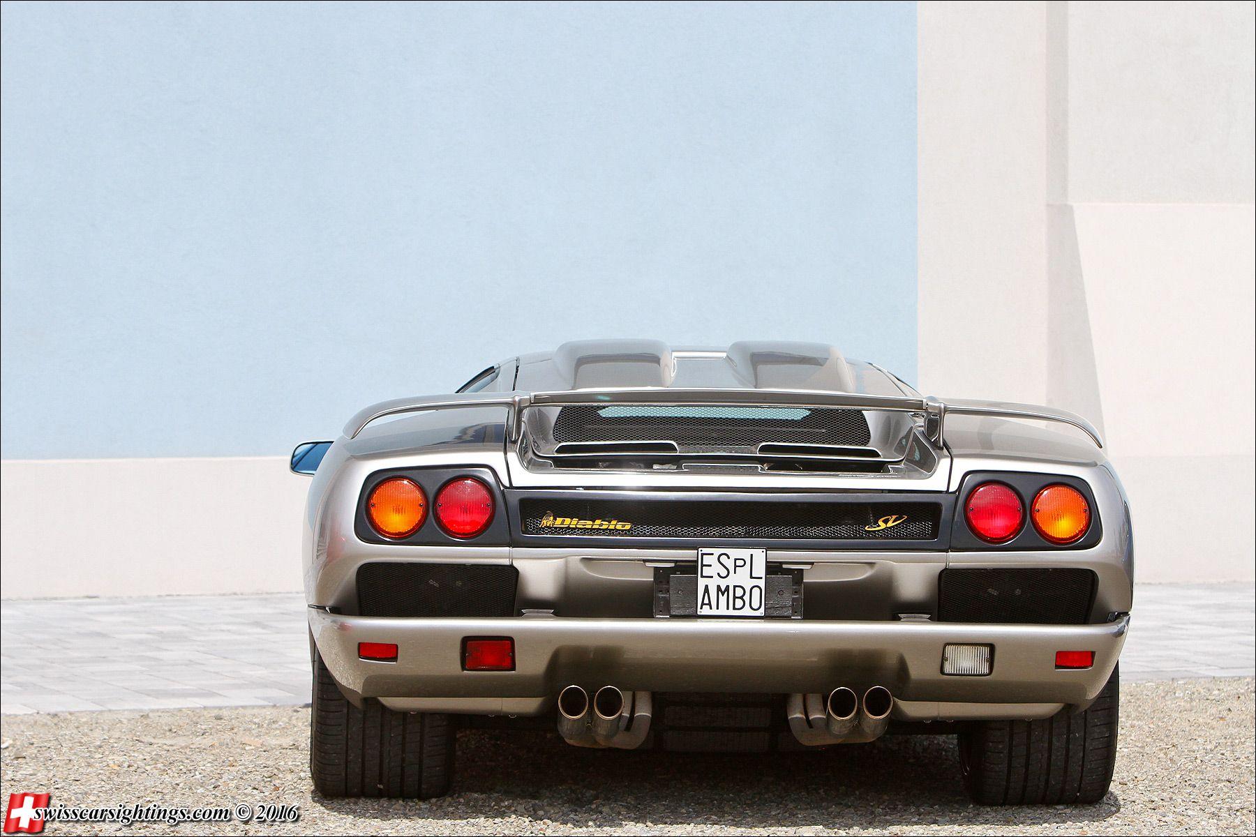 7fbd891e4d351902da5cbae6a64da132 Breathtaking Price Of Lamborghini Huracán Lp 610 4 Cars Trend