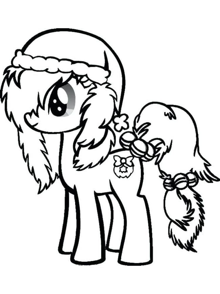 Pin By Alina Kim On Sailor Moon My Little Pony Coloring Elsa Coloring Pages Christmas Coloring Books