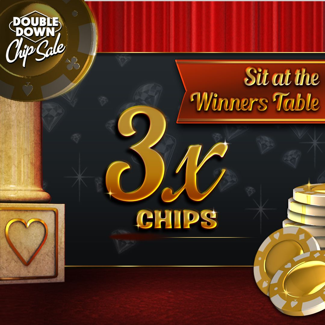 doubledown casino free chips gamehunters
