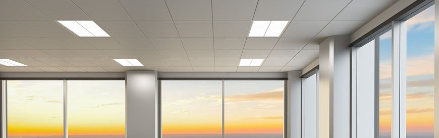 Corelite part of eatons cooper lighting family corelite offers architectural recessed and linear ambient