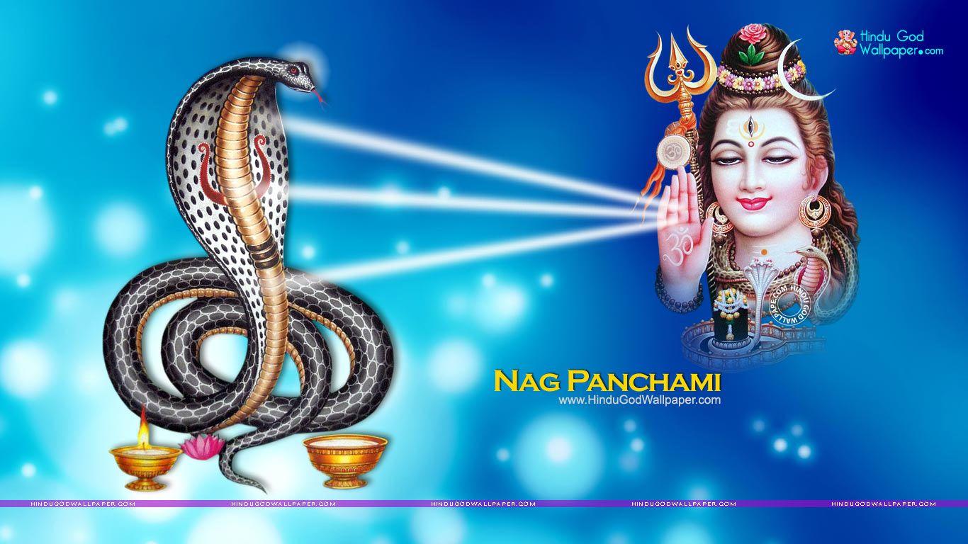 Nagara Panchami Wallpapers, Photos & Pictures Free ...
