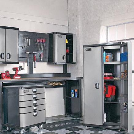 Bedrooms Craftsman Md Professional Garage Storage Units