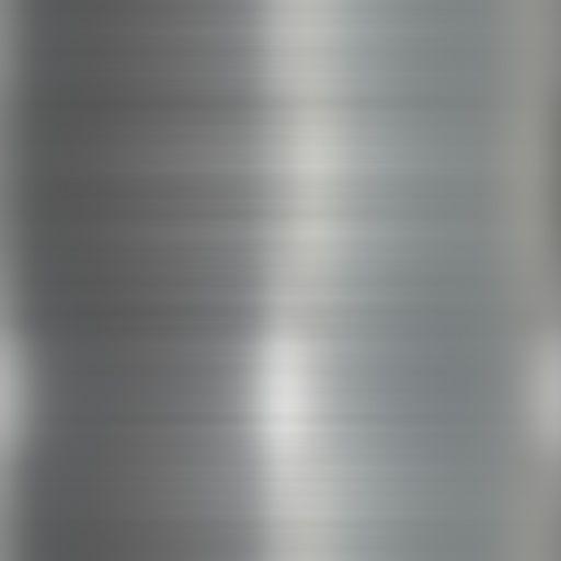 Brushed Aluminum Texture Brushed Aluminum Texture Aluminum