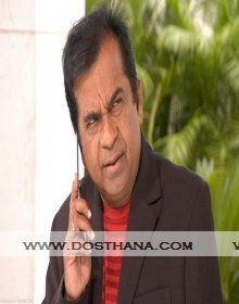 Brahmanandam jokes online dating