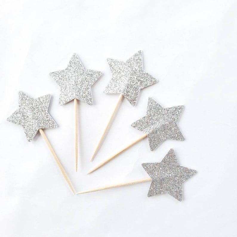 Pin On Twinkle Twinkle Little Star Baby Shower