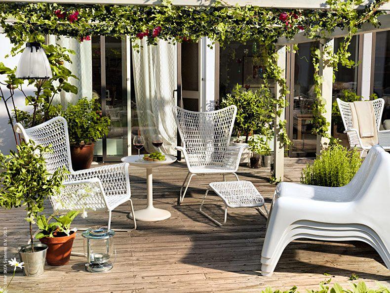 Högtryck med HÖGSTEN | IKEA Livet Hemma – inspirerande inredning för hemmet