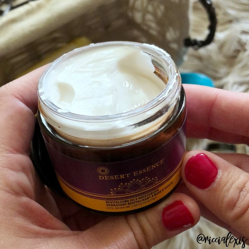 My PeriOral Dermatitis Skin Care Routine