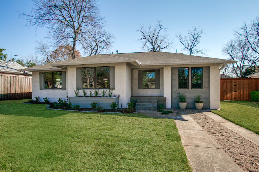 New Listings in North Dallas - Update the Metroplex ...