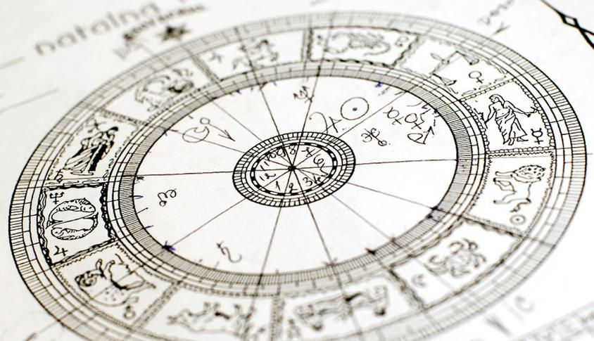 Psychic, Life Coach, Astrologer and Feng Shui Expert – Psychic Readings, Life Coaching, Astrological Charts and Feng Shui Consulting offer you Insight and Answers on Career, Love or Life Path