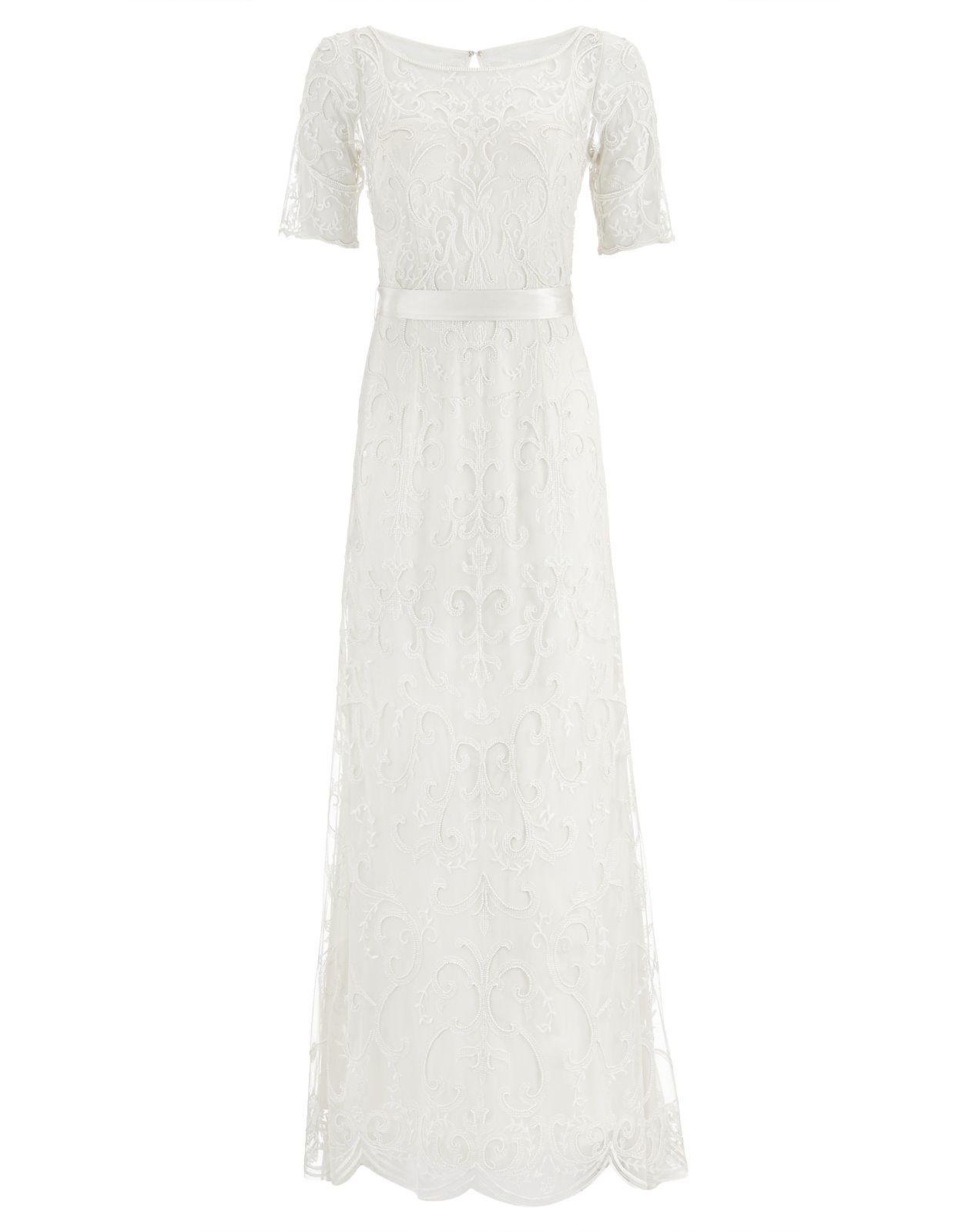 farah dress, monsoon | costume gala | pinterest | monsoon, stylish