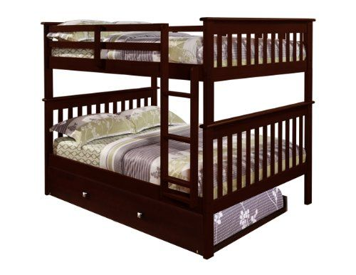 Bunk Bed Full over Full with Trundle in Cappuccino DONCO,http://www.amazon.com/dp/B0055TK27C/ref=cm_sw_r_pi_dp_SBQ6sb0Y9D2DJ19Q
