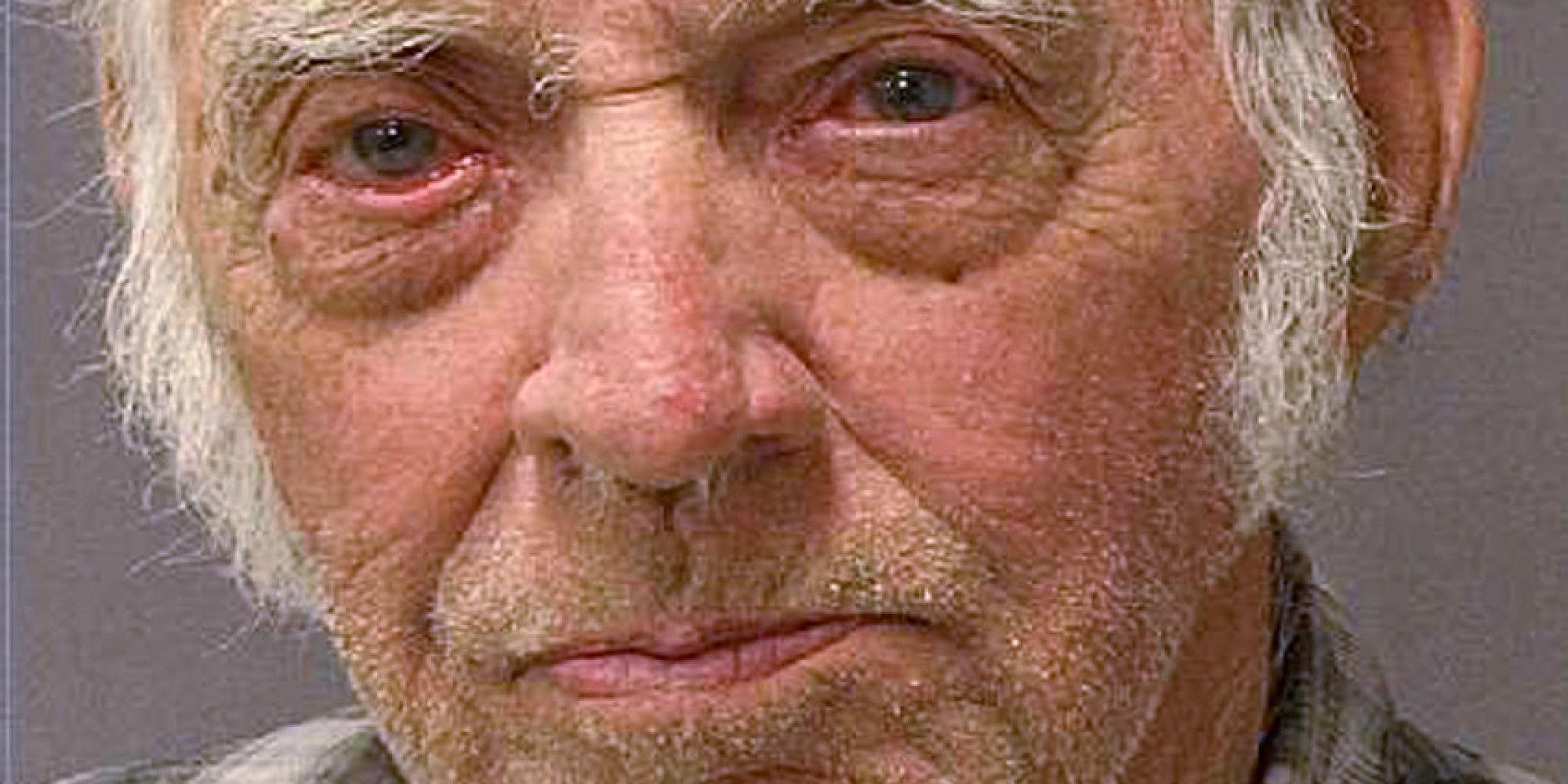 89 year old man admits to being drug mule