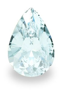 Blog post - March has two birthstones. The first is Aquamarine and the second is Heliotrope. Heliotrope is also known as bloodstone...Read more...http://www.birthdaygemstones.com/march-birthstone-birthstone-for-march/