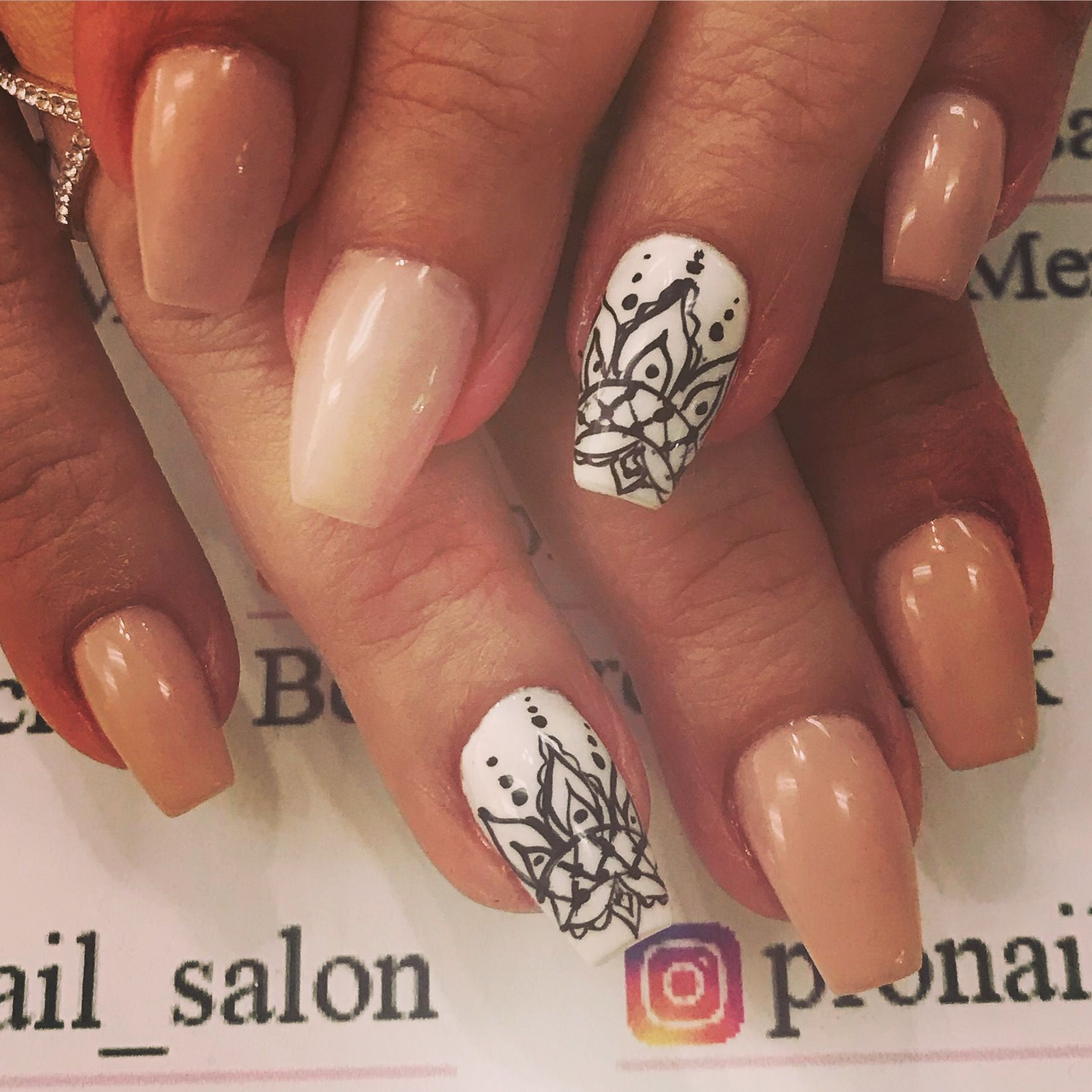 Pin by Charisse Huff Garfinkel on my nail designs Nail