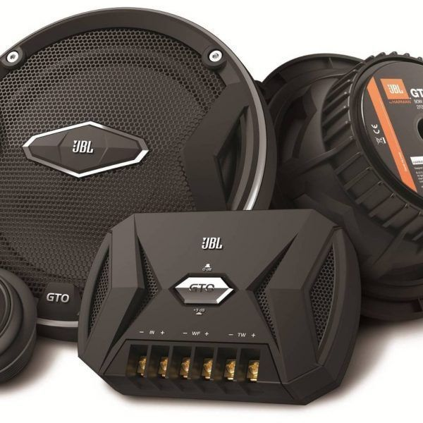 JBL GTO609C Premium 6.5-Inch Component Speaker System – Set of 2 #componentspeakers Get JBL GTO609C Premium 6.5-Inch Component Speaker System - Set of 2 with great discount 50%! Only 7 days. Fast shipping for JBL GTO609C Premium 6.5-Inch Component Speaker System - Set of 2 #componentspeakers JBL GTO609C Premium 6.5-Inch Component Speaker System – Set of 2 #componentspeakers Get JBL GTO609C Premium 6.5-Inch Component Speaker System - Set of 2 with great discount 50%! Only 7 days. Fast shippin