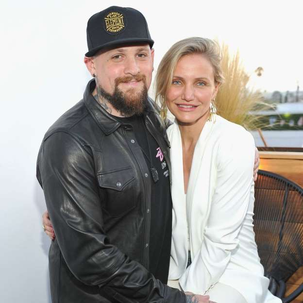 94f8cb05e1a Benji Madden Net Worth | Wiki: Know his songs, albums, band, wife ...