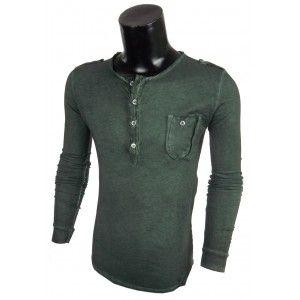 http://www.alegabryabbigliamento.com/579-2883-thickbox/t-shirt-serafino-manica-lunga.jpg