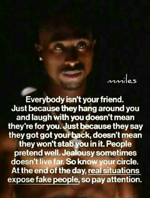 Pin By Michelle Malchow On Quotes Sayings Tupac Quotes Loyalty Quotes Rap Quotes