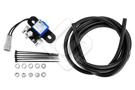 COBB Tuning 3-Port Boost Control Solenoid Subaru WRX / STI