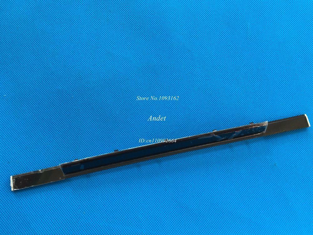 New Original Hinge Cover for Lenovo IdeaPad U330 U330T Touch Laptop