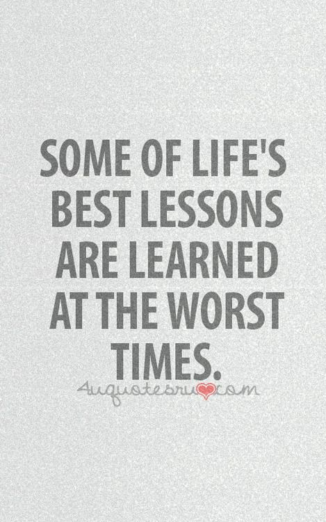 Looking For More Life Quotes Quotes Live Life Quote Cute Life