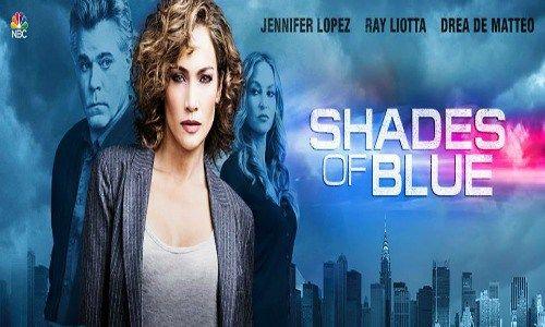 'Shades of Blue' Season 2 News: Pegged Late 2016 Premiere Date