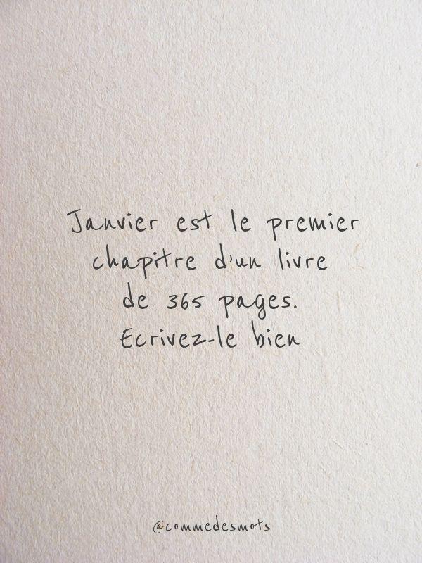Belles Citations Sur La Peinture : belles, citations, peinture, Livre, Pages, Belles, Citations,, Proverbes, Citation