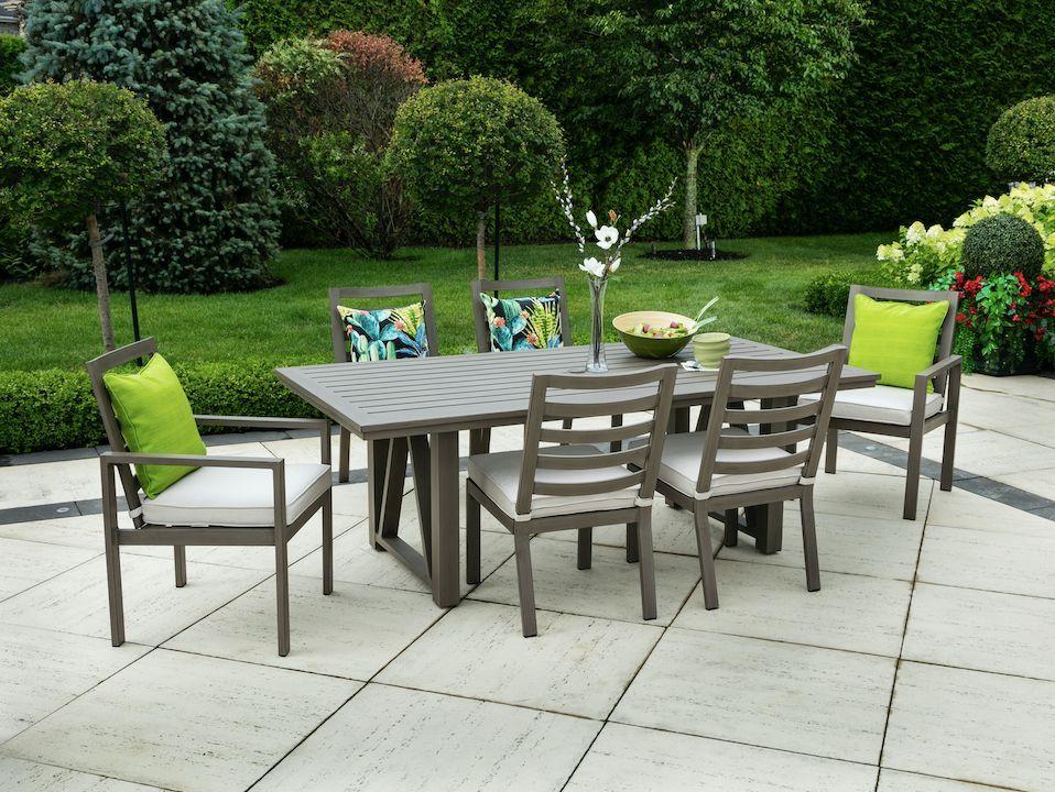 outdoor patio furniture inspiration