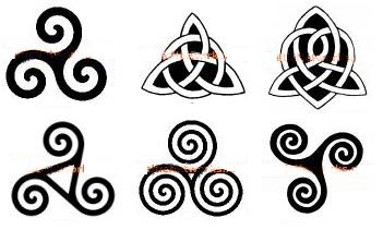tattoo designs family symbols family symbols tattoos. Black Bedroom Furniture Sets. Home Design Ideas