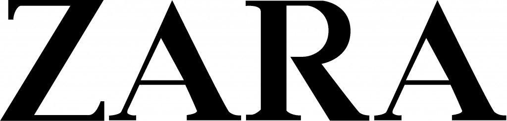 My Favourite Shop Marcas De Ropa Hombre Marca De Ropa Logos De Marcas
