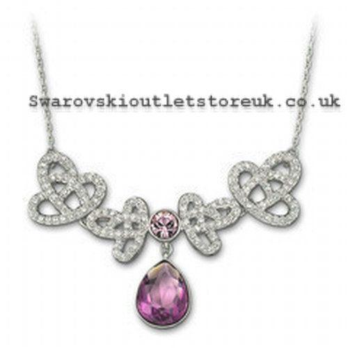 4198cf785fec swarovski crystal jewelry 2013 2014