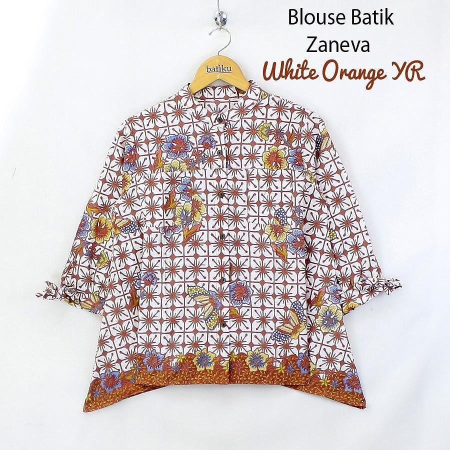 From: http://batik.larisin.com/post/133589941943/harga-145000-ld-114-cm-format-pemesanan-nama