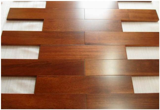 Lantai Kayu Rumah Malang Cat Kamar Tidur Menenangkan Untuk Kamar Tidur Sempit In 2020 Hardwood Floors Floating Hardwood Floor Flooring
