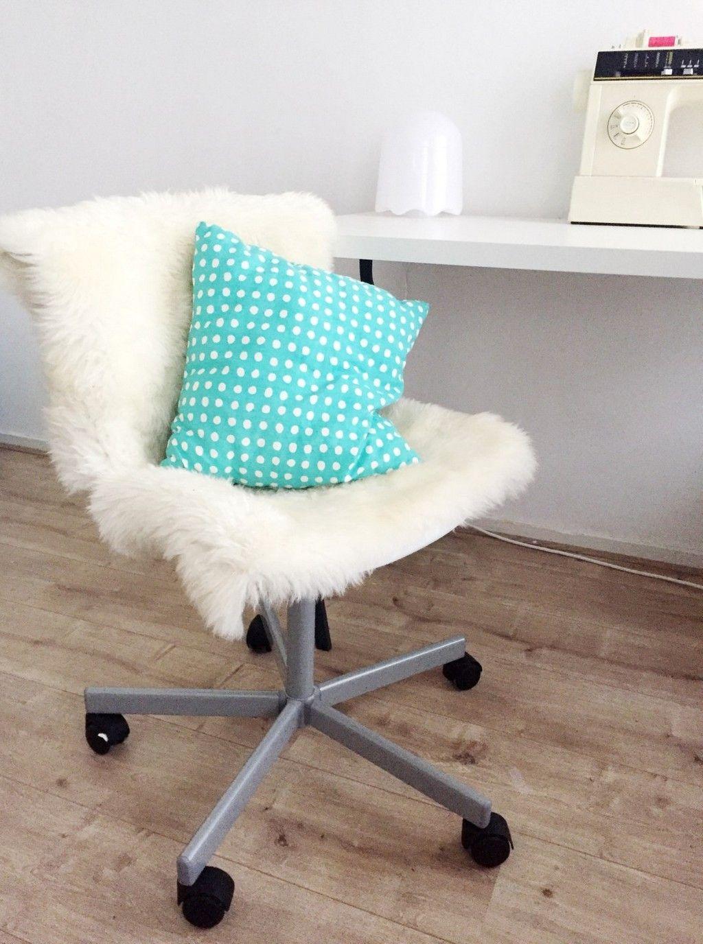 Nette Schreibtisch Stühle | Stühle | Pinterest