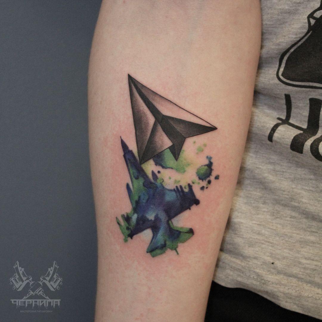 Photo of 39 Trendiest Small Tattoo Design Ideas for Men