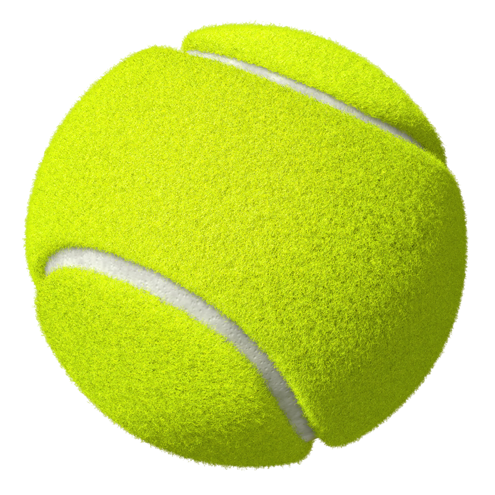 Tennis Ball Png Google Search Tennis Ball Tennis Tennis Balls