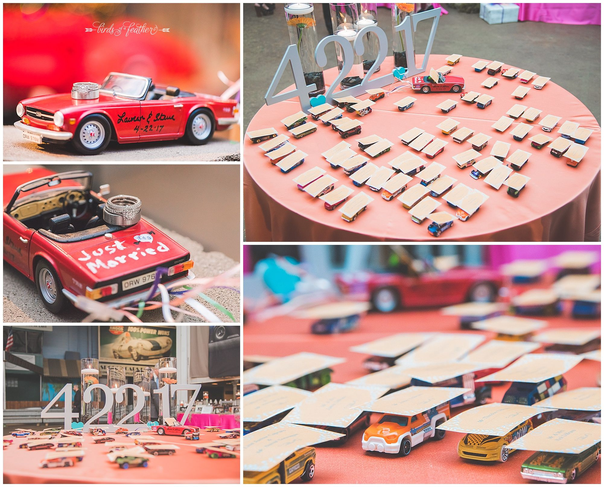 simeone foundation automotive museum in philadelphia