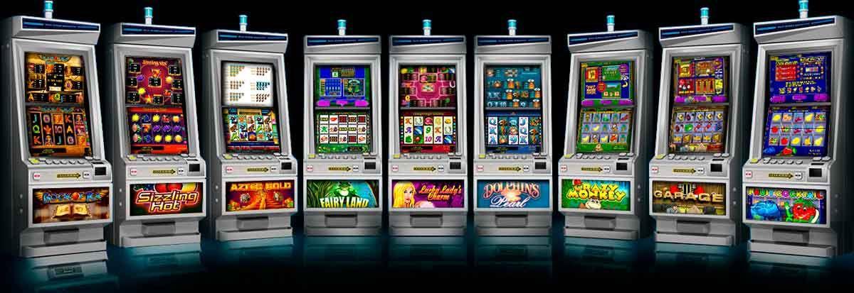Где поиграть в игровые автоматы, на деньги виртуальное слот автоматы magic money