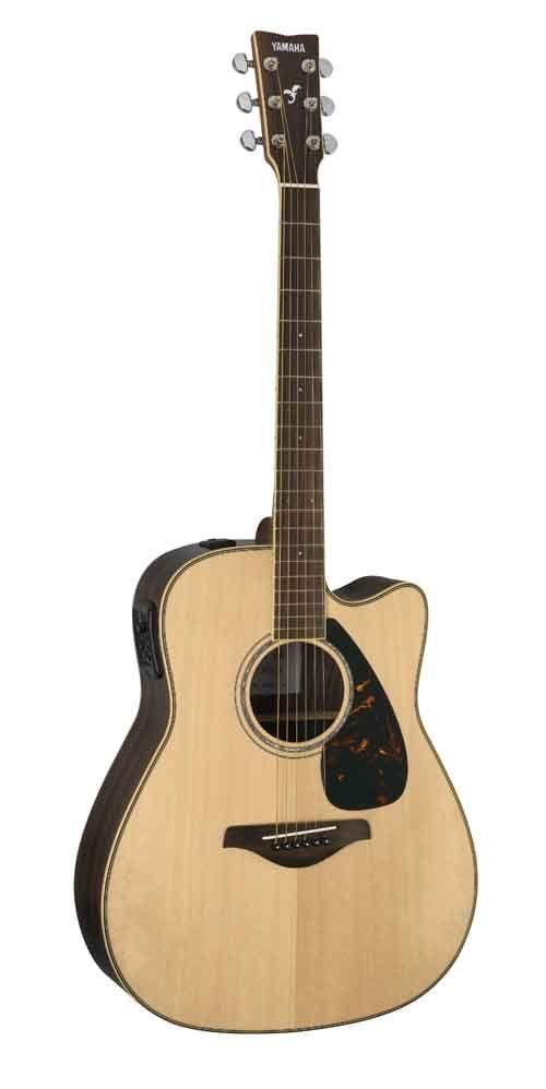 Gutair Guitar Acoustic Guitar Yamaha Acoustic Guitar